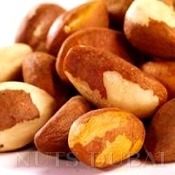 brazilnuts2-250.jpg
