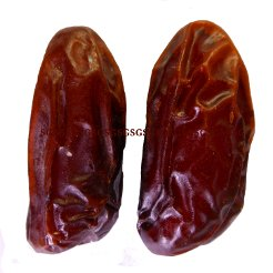 Khidri Dates