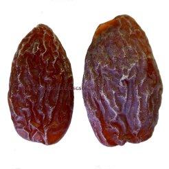 Majdool Dates