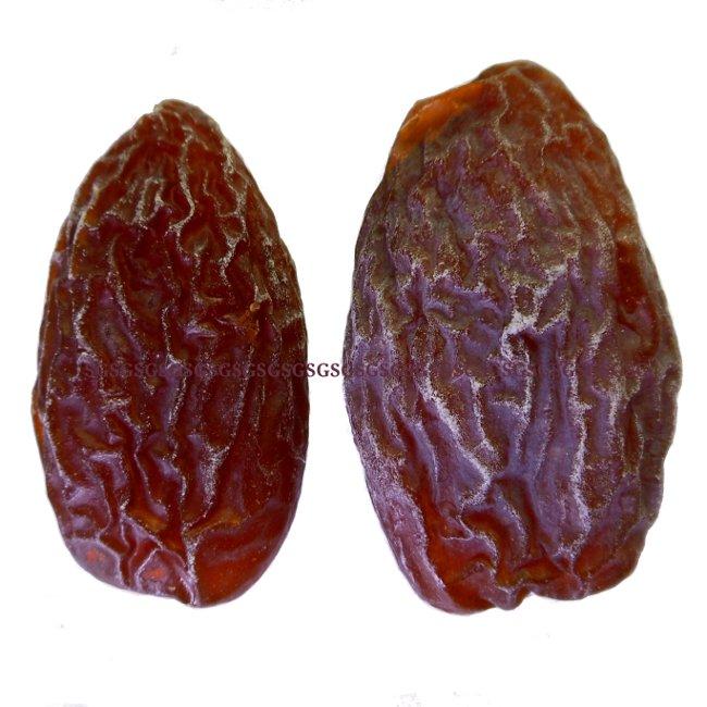 Madjool Dates