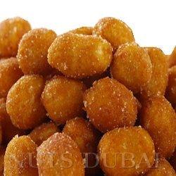Peanuts Honey Roasted