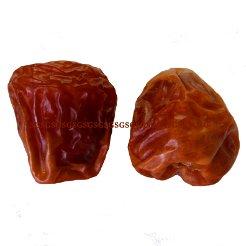 Sukhri Dates