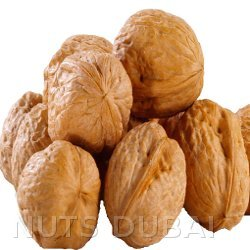 Walnuts Whole Inshell