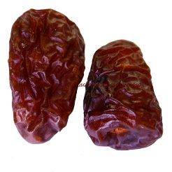 Wanan Dates